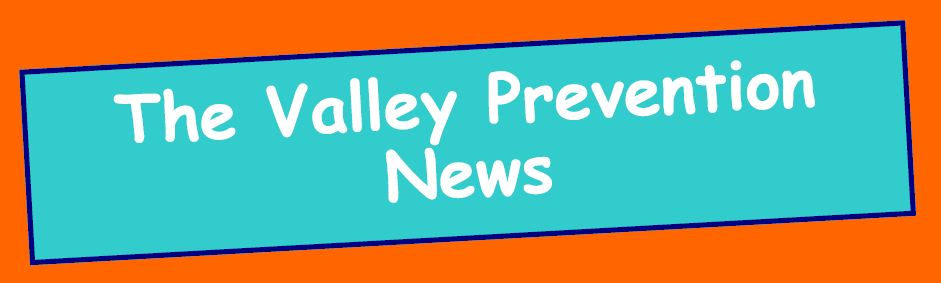 VallyPreventionNews.PNG