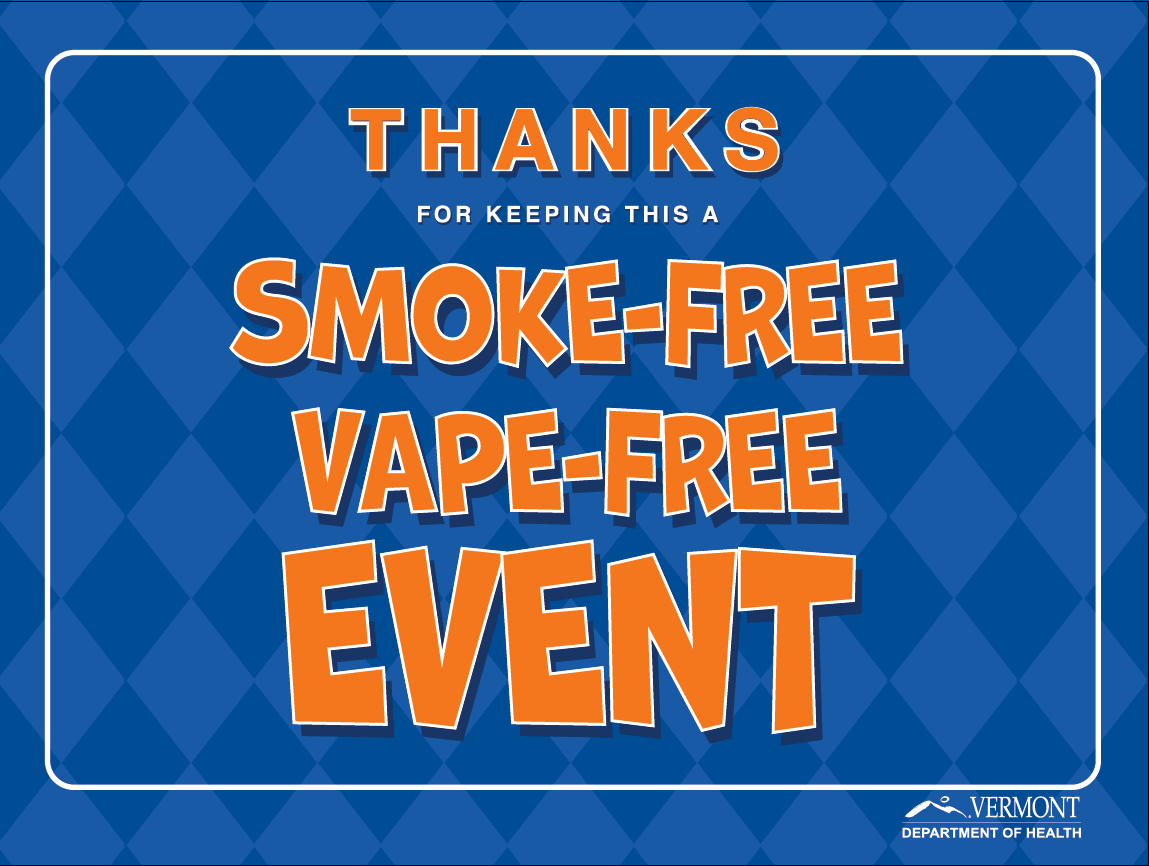 LawnSmokeFreeVapeFreeSigns.png